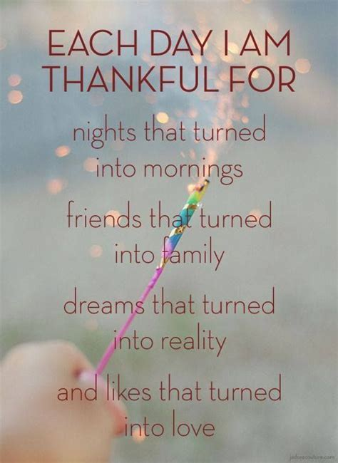 day   thankful  pictures   images