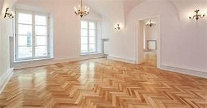 custom milled hardwood flooring wider longer planks With wood flooring price malaysia