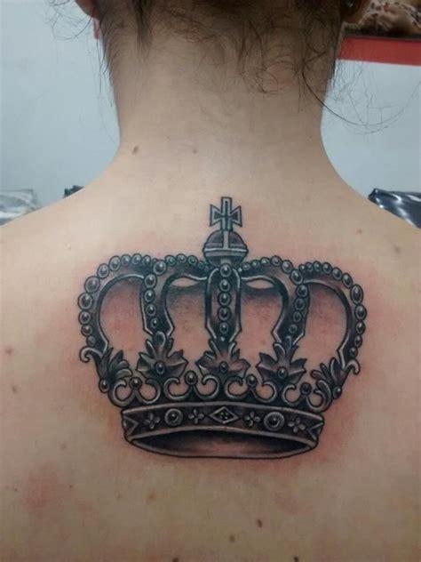 neck images  pinterest crowns crown tattoo design  crown tattoos