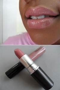 MAC Faux Lipstick & Spite LE Lipglass | Lipsticks Ga!ore ...
