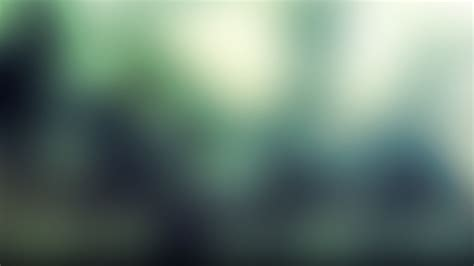 Blur Hd Wallpapers Group (73