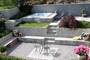 Whirlpool Im Garten : whirlpool f r garten kunstrasen garten ~ Sanjose-hotels-ca.com Haus und Dekorationen