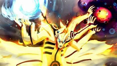 Boruto Naruto Wallpapers Burst Spin Ost Sasuke