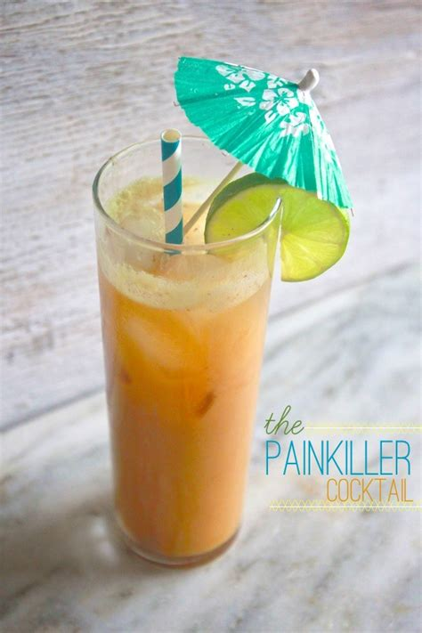 painkiller drink the painkiller cocktail shutterbean