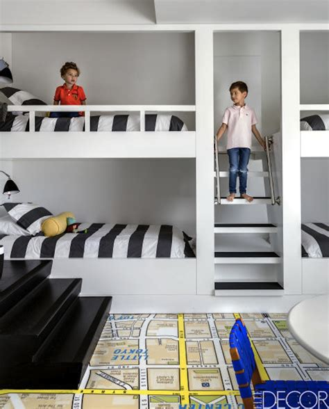 Design Ideas For Toddler Boy Bedroom by 10 Boys Bedroom Ideas That Your Will Adore