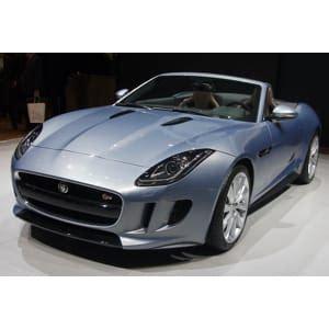 f type leasing lease a jaguar f type car leasing d m auto leasing