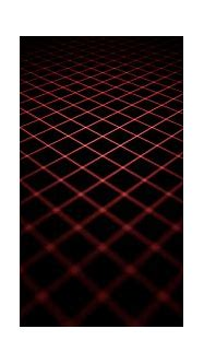 3d Abstract Lines, HD 3D, 4k Wallpapers, Images ...