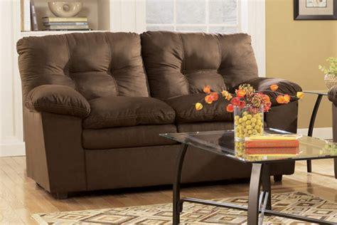 Matching Sofa And Loveseat by Mercer Sofa Free Matching Loveseat At Gardner White