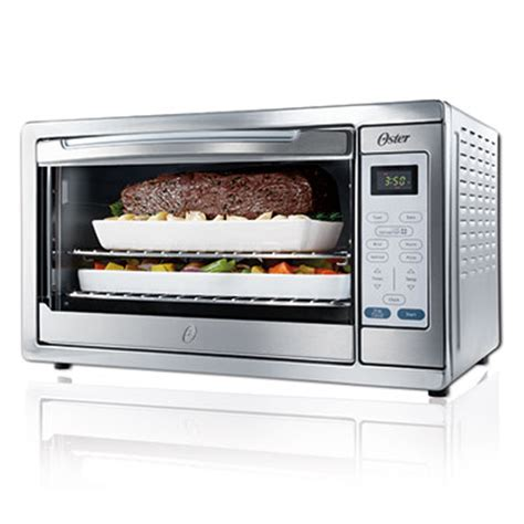 oster large countertop oven oster large countertop oven tssttvxldg 001 review