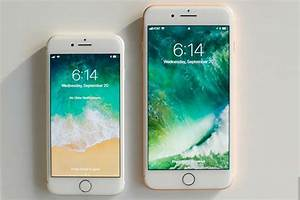Iphone 8 Tutorial  The Complete Guide To Setup Your New