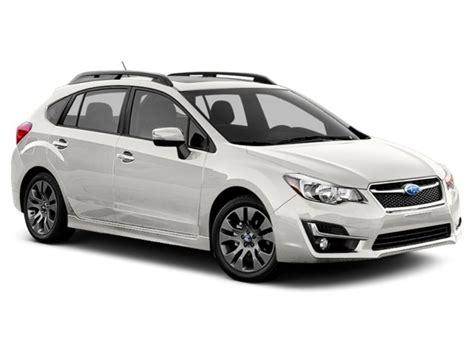 hatchback subaru 2017 2017 subaru impreza hatchback white colors 2018 2019
