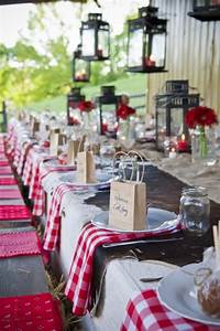 memorable wedding easy country western wedding theme ideas With western wedding theme decorations