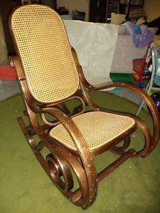 1000 images about painting furniture caned chairs on