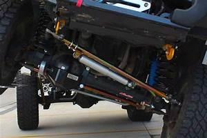 Superior Customer Vehicle Image Gallery