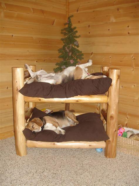 best great dane bed ideas on pinterest wood dog bed