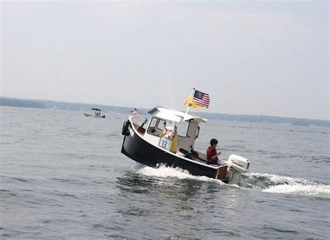 Boat Canvas Gibsons Bc by 11 Best Mini Tugboats Images On Boats Small