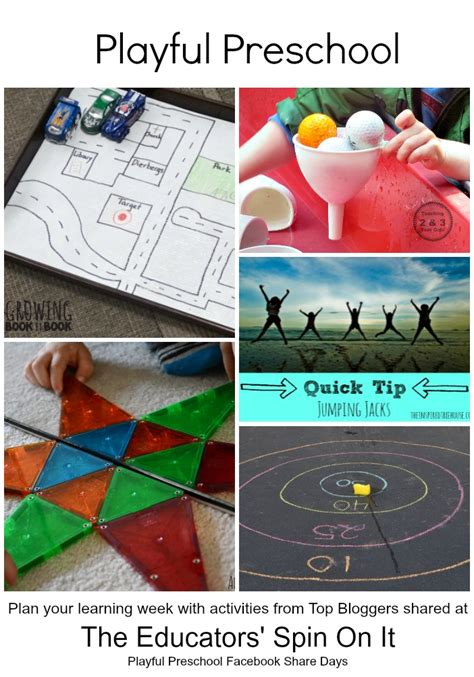 family theme preschool activities tips and tricks for 760 | PicMonkeyCollage 1