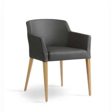 fauteuil de salon fauteuil de salon en bois et tissu colibri mobitec 4