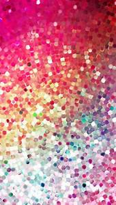 13+ Free Glitter iPhone Backgrounds