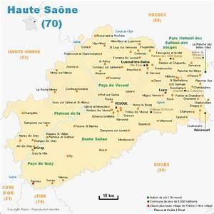 Avis De Décès Haute Saone 70 : de haute saone ~ Dailycaller-alerts.com Idées de Décoration