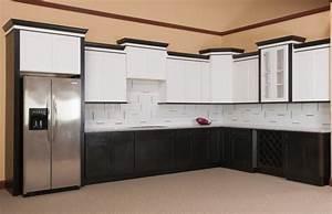 Shaker Kitchen Cabinet Crown Molding Shaker Kitchen Cabinet Idea Make Your Own Shaker Kitchen Cabinets Ideas