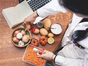 Penn State World Campus Offering Nutritional Sciences Master U2019s Degree Online