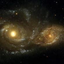 beyond the solar system stardate online