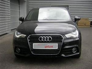 Audi A1 D Occasion : voiture a vendre audi ~ Gottalentnigeria.com Avis de Voitures