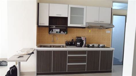 kitchen cabinets design pictures promotions jireh design 6010