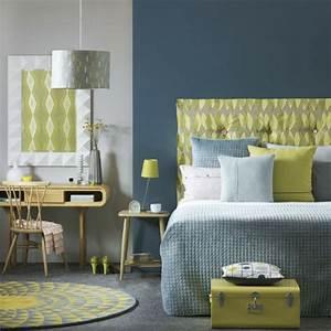 Schlafzimmer In Grün Gestalten : schlafzimmer gestalten 144 schlafzimmer ideen mit stil ~ Michelbontemps.com Haus und Dekorationen