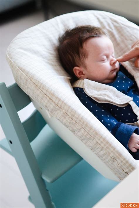coussin chaise tripp trapp 277 best images about baby 2 on