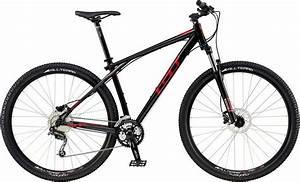 Mountainbike Auf Rechnung : gt mountainbike 29 zoll 27 gang shimano kettenschaltung ~ Themetempest.com Abrechnung