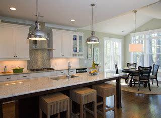 the counter kitchen sinks moss tree landfall 8708