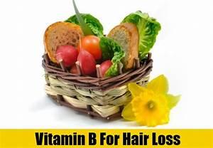 5 Vitamins For Hair Loss Best Vitamins For Hair Loss