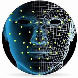 CHINESE CITIZENS WILL HAVE TO GET THEIR FACES SCANNED TO ACCESS THE INTERNET Th?id=OIP