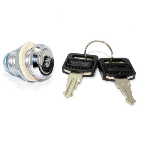 cabinet key locks home furniture design