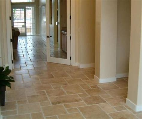 TRAVERTINE TILE PATTERNS ? Browse Patterns