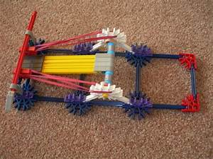140 Best Images About Knex On Pinterest