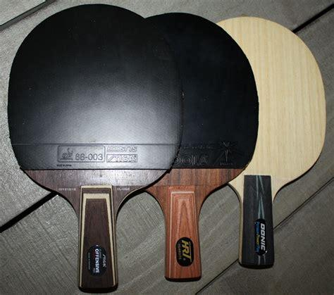 stiga oc carbon  hrt roswood   alex table tennis mytabletennisnet forum