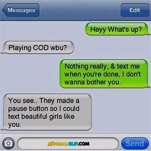 Best 25+ Cute boyfriend texts ideas on Pinterest | Perfect ...