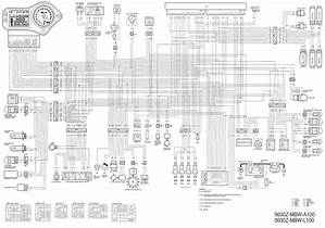 2011 Honda Cbr1000rr Wiring Diagram 24562 Getacd Es