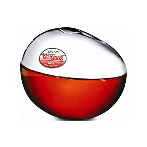 DKNY Red Delicious Man 100 ml. EDT smaržas vīriešiem Testeris