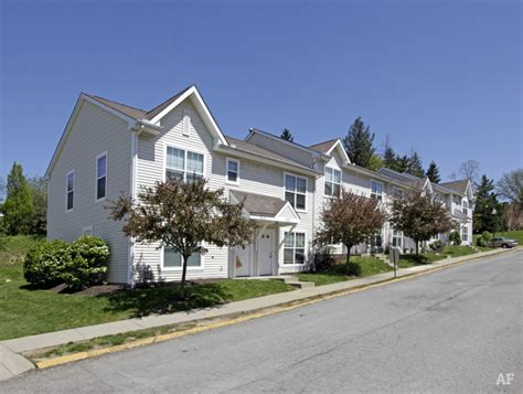 Forest Green Commons  Coraopolis, Pa  Apartment Finder