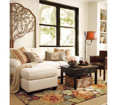 layering area rugs layering area rugs roselawnlutheran