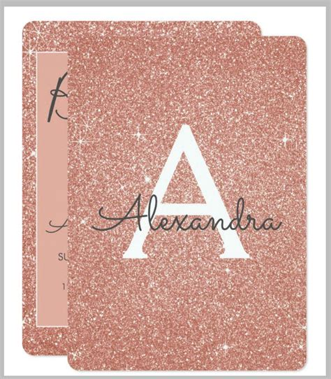 14+ Fabulous Girly Birthday Card Designs & Templates PSD