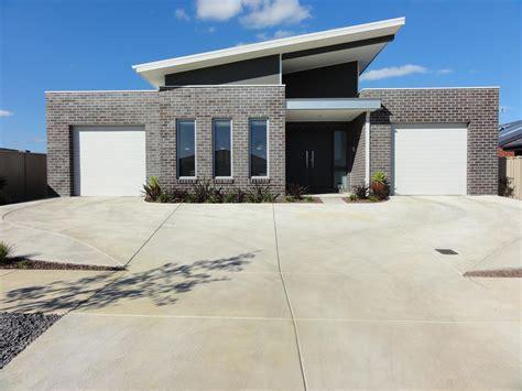 Roof Lines On Houses Ideas Photo Gallery by Ballarat Custom Design Custom Homes Custom Home Builders