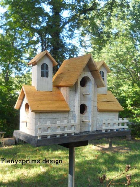 images  birdhouses  feeders  pinterest