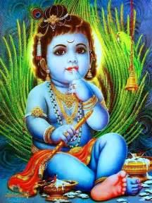 janmashtmi shree swaminarayan hindu temple isso auckland