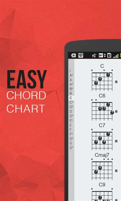 It's amazing what you can do with only four guitar chords. OPM Chords - Guitar Chords of Tagalog Songs APK Download - Free Music & Audio APP for Android ...