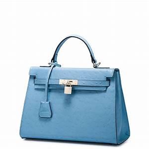 Hermes Taschen Kelly Bag : luxushandtaschen die teuersten exemplare der welt ~ Buech-reservation.com Haus und Dekorationen